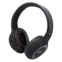 Bluetooth гарнитура Dialog HS-17BT