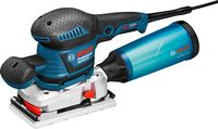 Bosch GSS 230 AVE (0601292802)