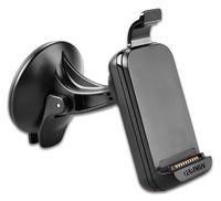 Аксессуар для автомобиля Garmin Powered Suction Cup Mount with Speaker (34xx models)