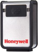 Honeywell 3310G-USB