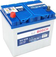 cumpără Bosch S4 60AH (JAP) în Chișinău