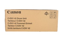 Drum Unit Canon C-EXV42