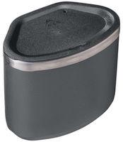 Cascade Design Mug Stainless Steel Gray V2