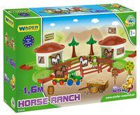 Wader Rancho (53410)