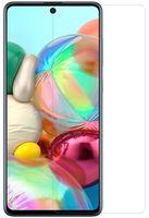 Защитное стекло Nillkin Samsung Galaxy A71