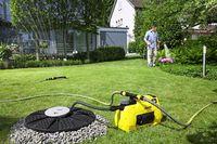 Pompa Karcher BP 3 Home&Garden (1.645-353.0)