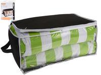 купить Чехол для хранения 45X30X20cm тканевый полупрозрачный в Кишинёве