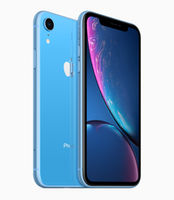 iPhone XR, 128GbBlue