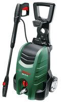Maşina de curăţat cu înaltă presiune Bosch AQT 130 (B06008A7B00)