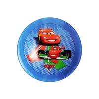 Универсальная тарелка LMINARC CARS-2 H1494