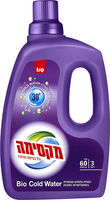 купить Sano Maxima Gel Bio Cold Water 3l (1.72) в Кишинёве