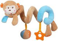 Baby Mix STK-15035 M Спираль для коляски