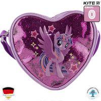 Сумка дошкольная Kite My Little Pony LP18-712-1