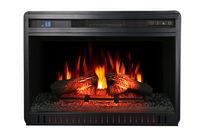 купить Электрокамин Royal Flame - Vision 26 LED FX встраиваемый в Кишинёве