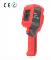 Термосканер Uni-T UTi220K (камера, карта памяти 16 гб, кабель для соединения)
