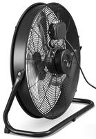Вентилятор Trotec TVM20D