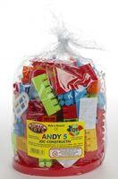Burak Toys Andy 5 (6420191003347)