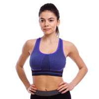 Top pt fitness si yoga L CO-8001 (4618)