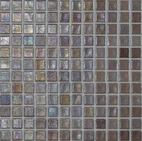 Мозаика  MOSAVIT IRIDIS 63