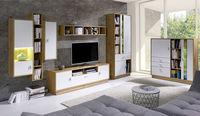 Набор мебели для гостиной Paris 1