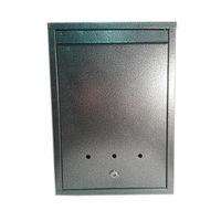 купить Почтовой ящик ЯПИ-3 330x230x70 мм в Кишинёве