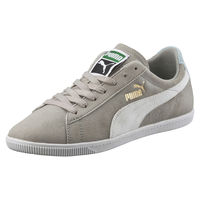 Puma Glyde LO Basic Sports