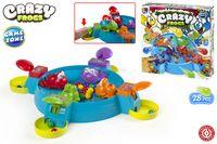 Color Baby 43268 Игра настольная
