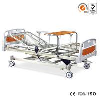 Электро кровать для реабилитации
