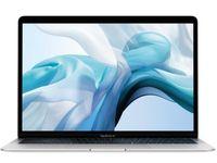 "Apple MacBook Air 13.3"" MREC2UA/A Silver (Core i5 8Gb 256Gb)"