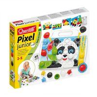 Quercetti 4206 Мозаика PIXEL Junior Basic