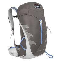 Рюкзак Osprey Tempest 16, 024616