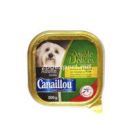 Canaillou курица в соусе