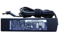 AC Adapter Charger For Lenovo 20V-4.5A (90W) Round DC Jack 5.5*2.5mm Original