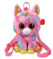Ty Fantasia Unicorn 25cm (TY95001)