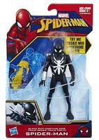 Hasbro Spider-Man 6 (E0808)