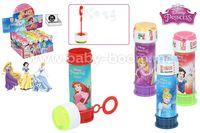 "Color Baby 22902 Мыльные пузыри ""Princess"""