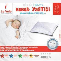 Подушка Le Vele