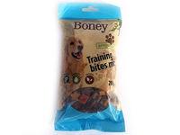 Boney Training bites mix, 200g