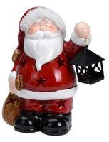 Christmas 12730