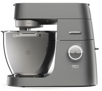Кухонная машина Kenwood KVL8320S Chef XL Titanium