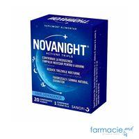 Novanight comp. film. N20