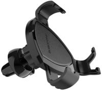 Аксессуар для автомобиля Borofone BH2 Quickdock Black