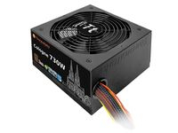 Power Supply ATX 730W Thermaltake Cologne W0394RE
