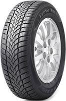 Зимние шины Maxxis Presa Snow MA-PW  175/70 R14 84T