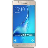 Samsung SM-J510F Galaxy J5 DuoS LTE Gold