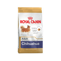 Royal Canin CHIHUAHUA ADULT 1.5 kg
