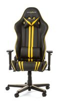 Gaming Chairs DXRacer - Racing GC-R9-NY-Z1