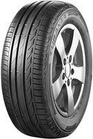 Bridgestone Turanza T001 225/60 R16