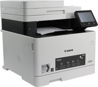 MFD Canon i-Sensys MF732CDW, Color Printer/Copier/Scanner