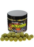Ultra Boilies Traper ANANAS 12мм 100г